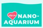 Mein Nano-Aquarium - Wie kann ich mein Nano-Aquarium einrichten?